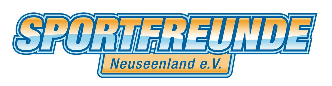Sportfreunde Neuseenland